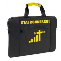 STAI CONNESSO