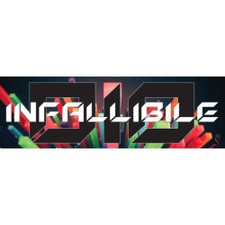 INFALLIBILE