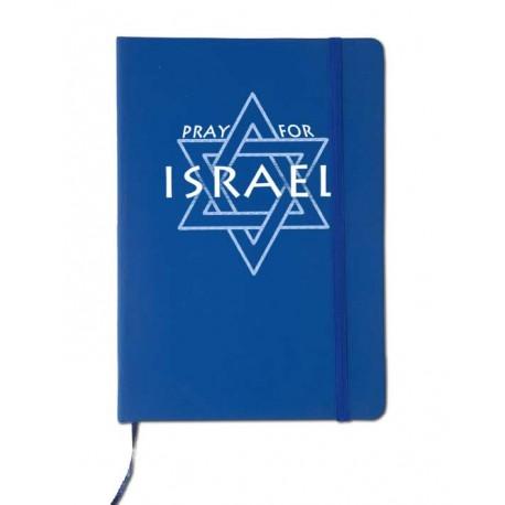 Notes Israel
