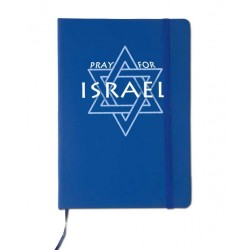 Notes Israel
